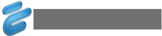 Eurosoftware Logo