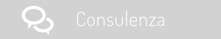 conulenza-software-eu