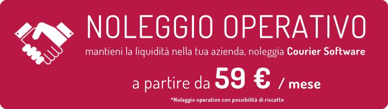 noleggio_operativo-land