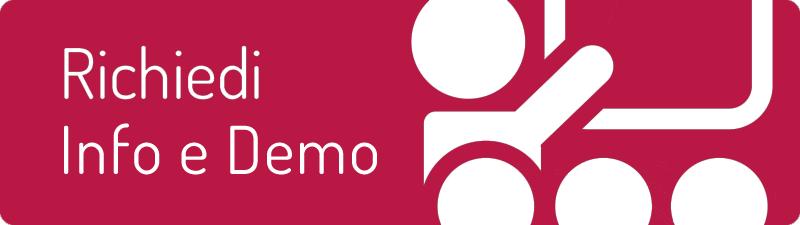 richiedi-demoC1