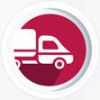Software gestione trasporti e spedizioni Courier