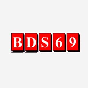 bds69
