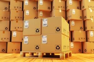 Il software courier per la gestione del Collettame