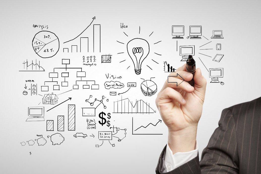 L'importanza degli investimenti in innovazione per le PMI