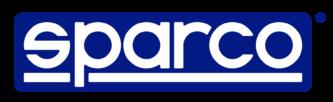 sparco_logo_2