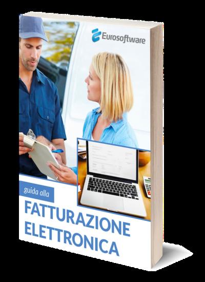 fattura_ebook_cover