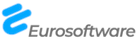 Eurosoftware Courier Logo