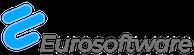 Eurosoftware Courier Logo
